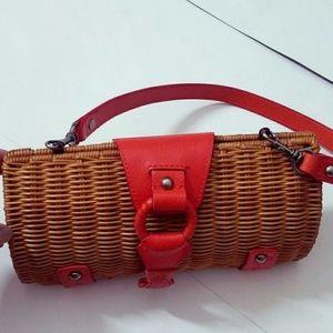 Tommy Bahama handbag